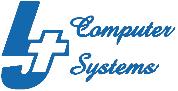 ljhk-logo